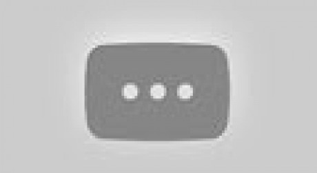 Gaza: What's our responsibility?